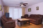 living1 at 1243 Nestor Street, New Horizons, Coquitlam