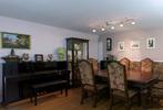 Living_dining#B4C8 at 1243 Nestor Street, New Horizons, Coquitlam