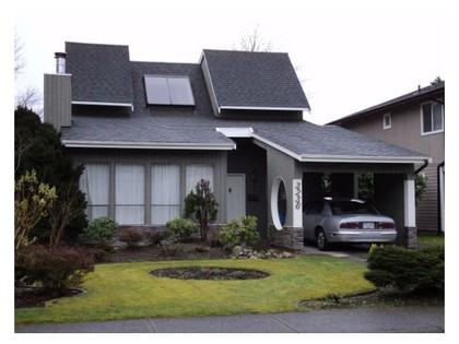 V990914 3236 Harwood Ave Coq at 3236 Harwood Avenue, New Horizons, Coquitlam