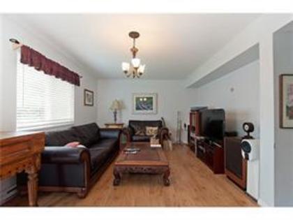 260339496-8 at 1217 Nestor Street, New Horizons, Coquitlam