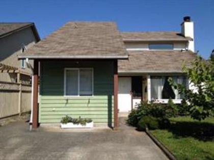 260339496 at 1217 Nestor Street, New Horizons, Coquitlam