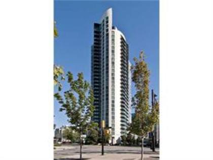 259413008 at #1907 - 501 Pacific Street, Downtown VW, Vancouver West