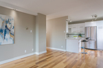 dining-rm at #1204 - 2016 Fullerton Avenue, Pemberton NV, North Vancouver