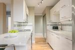 kitchen-main at #1204 - 2016 Fullerton Avenue, Pemberton NV, North Vancouver