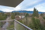 view-balcony at #1204 - 2016 Fullerton Avenue, Pemberton NV, North Vancouver