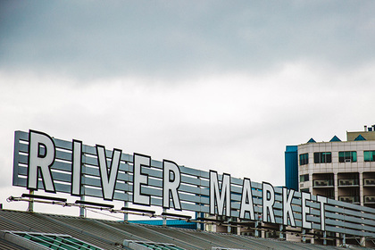 river-market at #1003 - 838 Agnes Street, Downtown NW, New Westminster