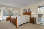 bdrm-master at 1605 Augusta Avenue, Simon Fraser Univer., Burnaby North
