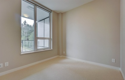 bdrm at #1104 - 3487 Binning Road, University VW, Vancouver West