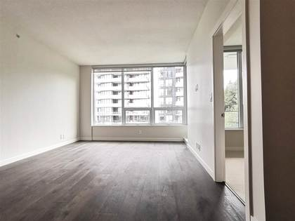 dining-living-rm at #1104 - 3487 Binning Road, University VW, Vancouver West