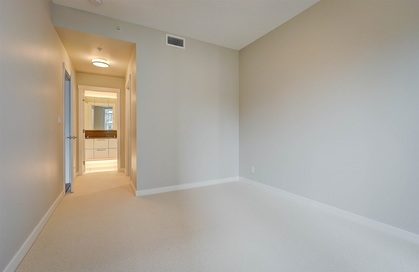 master-bdrm-walk-in-closet-ensuite at #1104 - 3487 Binning Road, University VW, Vancouver West