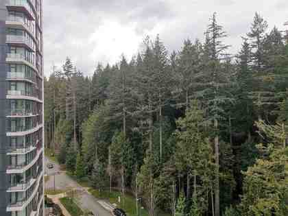 views at #1104 - 3487 Binning Road, University VW, Vancouver West