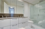master-bdrm-ensuite at #1104 - 3487 Binning Road, University VW, Vancouver West