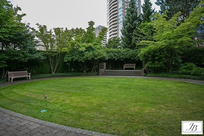 20190816-1j6a4415 at #1400 - 4830 Bennett Street, Metrotown, Burnaby South