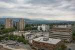 20190816-1j6a4372 at #1400 - 4830 Bennett Street, Metrotown, Burnaby South