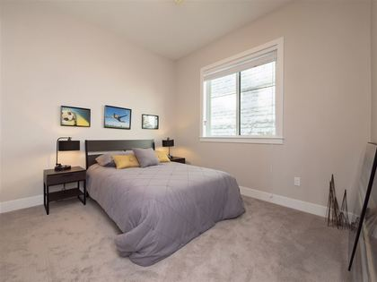 262244212-15 at 3541 Archworth Avenue, Burke Mountain, Coquitlam