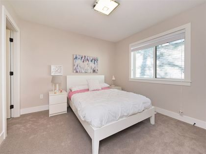 262244212-8 at 3541 Archworth Avenue, Burke Mountain, Coquitlam