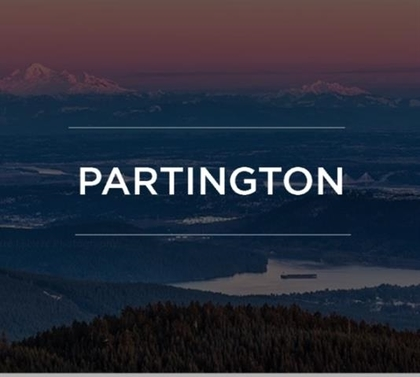 partington at 3541 Archworth Avenue, Burke Mountain, Coquitlam