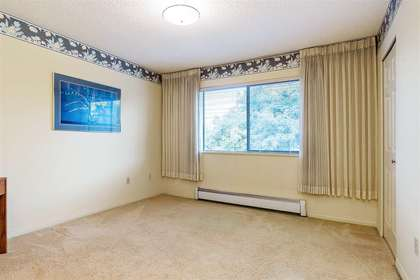 262428266-8 at 1350 Phillips Avenue, Simon Fraser Univer., Burnaby North