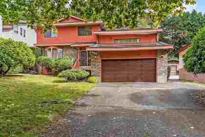 262428266 at 1350 Phillips Avenue, Simon Fraser Univer., Burnaby North