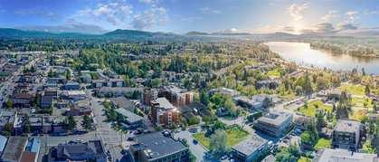 birdeye-city at #401 - 11718 224th Street, West Central, Maple Ridge