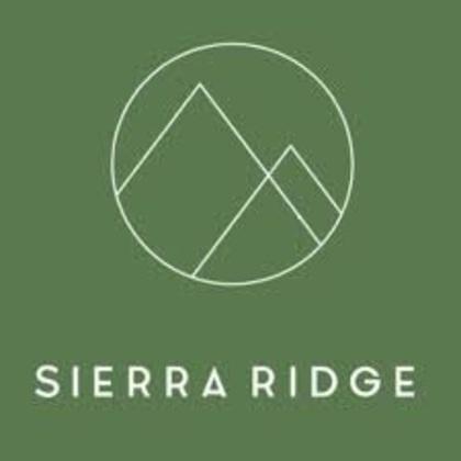 mr-sierra-ridge-logo at #401 - 11718 224th Street, West Central, Maple Ridge
