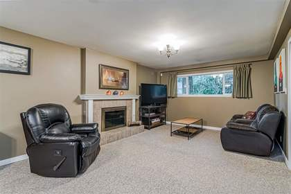 262449177-13 at 19660 41a Avenue, Brookswood Langley, Langley
