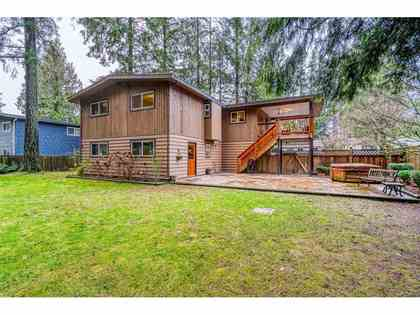 262449177-16 at 19660 41a Avenue, Brookswood Langley, Langley