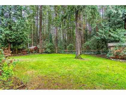 262449177-18 at 19660 41a Avenue, Brookswood Langley, Langley