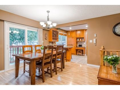 262449177-4 at 19660 41a Avenue, Brookswood Langley, Langley