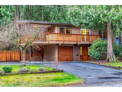 262449177 at 19660 41a Avenue, Brookswood Langley, Langley