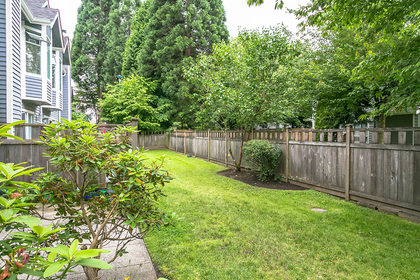 1j6a7705 at 1593 Augusta Avenue, Simon Fraser Univer., Burnaby North