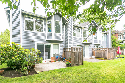 1j6a7706 at 1593 Augusta Avenue, Simon Fraser Univer., Burnaby North