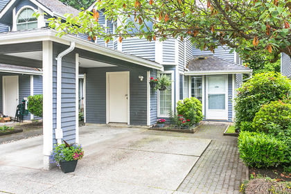 1j6a7711 at 1593 Augusta Avenue, Simon Fraser Univer., Burnaby North