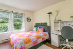 1j6a7663 at 1593 Augusta Avenue, Simon Fraser Univer., Burnaby North