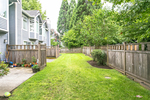 1j6a7708 at 1593 Augusta Avenue, Simon Fraser Univer., Burnaby North
