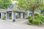 1j6a7712 at 1593 Augusta Avenue, Simon Fraser Univer., Burnaby North
