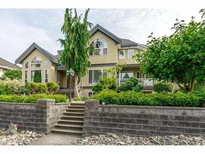 262489253-1 at 17148 104 Avemue, Fraser Heights, North Surrey