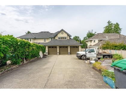 262489253-17 at 17148 104 Avemue, Fraser Heights, North Surrey