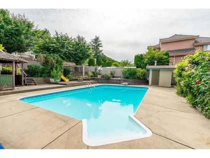 262489253-18 at 17148 104 Avemue, Fraser Heights, North Surrey