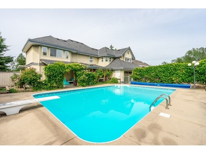 262489253-19 at 17148 104 Avemue, Fraser Heights, North Surrey