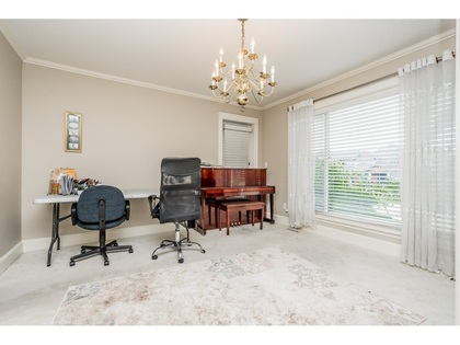 262489253-22 at 17148 104 Avemue, Fraser Heights, North Surrey