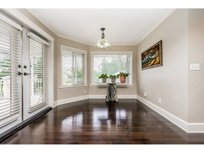 262489253-25 at 17148 104 Avemue, Fraser Heights, North Surrey