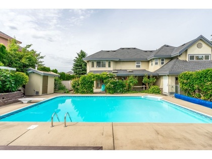 262489253-39 at 17148 104 Avemue, Fraser Heights, North Surrey