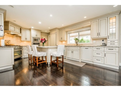 262489253-7 at 17148 104 Avemue, Fraser Heights, North Surrey
