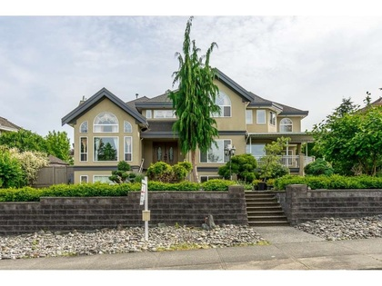 262489253 at 17148 104 Avemue, Fraser Heights, North Surrey