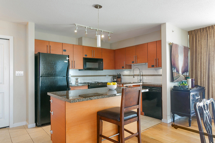 1j6a0133 at #1805 - 2225 Holdom Avenue, Central BN, Burnaby North