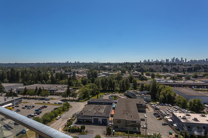 1j6a0146 at #1805 - 2225 Holdom Avenue, Central BN, Burnaby North