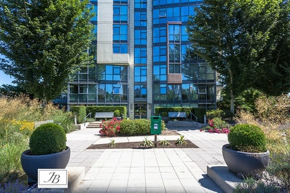 1j6a0166 at #1805 - 2225 Holdom Avenue, Central BN, Burnaby North