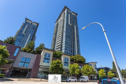 1j6a0169 at #1805 - 2225 Holdom Avenue, Central BN, Burnaby North