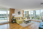 1j6a0108 at #1805 - 2225 Holdom Avenue, Central BN, Burnaby North